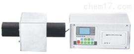 HJ13-HN-1000C数字式动态扭矩测试仪  数显扭矩分析仪  扭矩检测校正仪