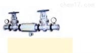 JC16-ZCLH-2自冲洗式水质过滤器  煤矿井下防尘用水过滤仪器  水质过滤检测仪