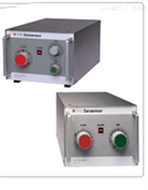 QT04-9001ME气体混合器  混合气体分析仪  混合气体检测仪