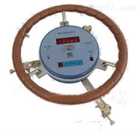 HJ02-XN37ZC-2A方向盘力矩转角参数测试仪 转向参数分析仪 方向盘的自由转角测量仪
