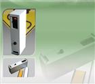 FB-94反光标线测量仪