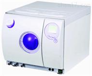 HG07-D23L-B台式脉动真空灭菌器  脉动真空灭菌仪 三次脉动式真空干燥箱