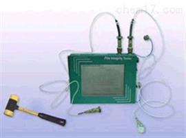 JC03-PIT-VV桩身完整性检测仪  新型桩身完整性测定仪 桩身缺陷程度检测仪