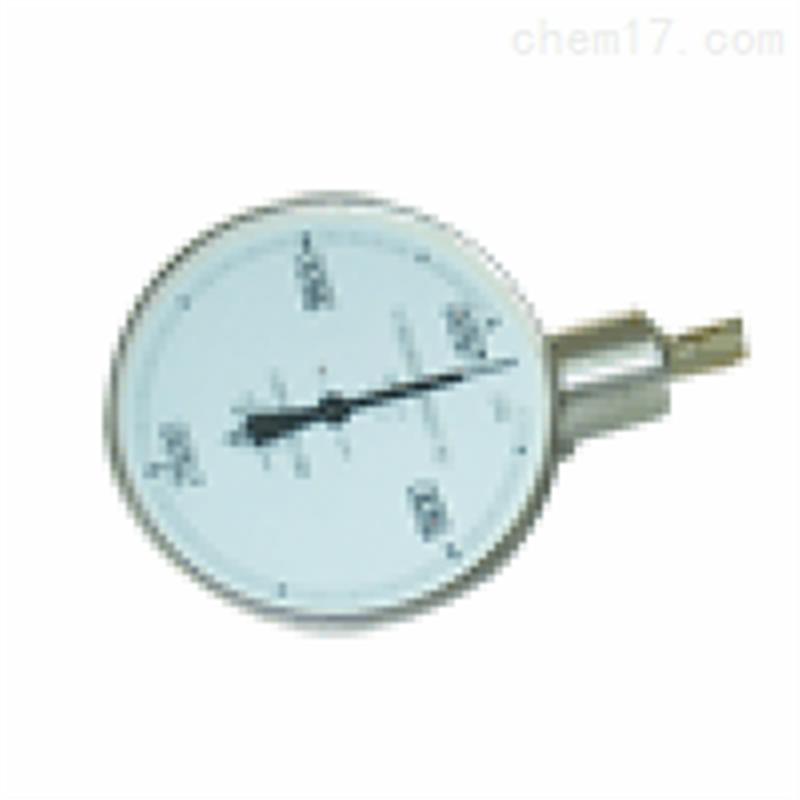 固定离心转速表LZ-804