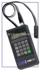CMI233涂层测厚仪 上海  美国产