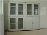 jh实用型铝木药品柜