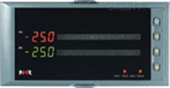 NHR-5200K双回路数字显示控制仪NHR-5200K-14/14-X/X/4/X/2P(24/24)-A