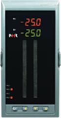 NHR-5200L双回路数字显示控制仪NHR-5200L-27/27-X/X/4/X/2P(24/24)-A