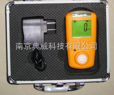 蒙古一氧化碳检测仪