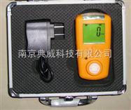 BF90蒙古一氧化碳檢測儀