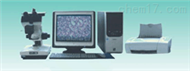 JC03-KA-MIAS金相图像分析仪 铸铁材料金相分析仪 金相图像处理器