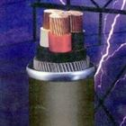 myjv32-10kv矿用高压交联电力传输电缆3*150