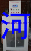混凝土标准恒温恒湿养护室,设备养护室,标准养护室