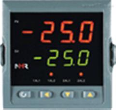 NHR-5200A双回路数字显示控制仪NHR-5200C-55/55-0/0/4/X/2P(24/24)-A