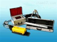 JC03-LB-6钻孔静弹模测量仪 钻孔弹模仪器 高灵敏度钻孔静弹模传感器