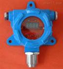 固定式一氧化碳检测变送器型号:NJ8H-BG80