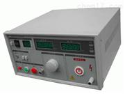 2670耐电压测试仪
