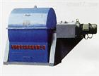 SN-500水泥试验小磨