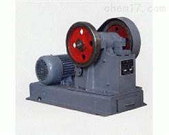 PE60×100型水泥鄂式破碎试验机