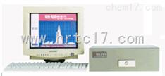 国产硅铝(钙)测定仪
