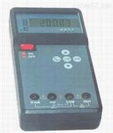 DL15-SFX-2000手持式信号发生器 过程校验仪 手持式信号测试仪 高精度过程校验仪