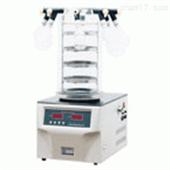 FD-1C-50冷冻干燥机/冻干机