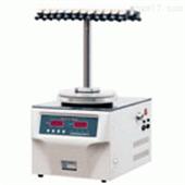 FD-1E-50冷冻干燥机/冻干机