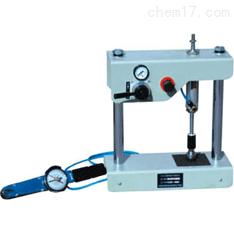 乳化沥青粘结力试验仪 乳化沥青粘结力