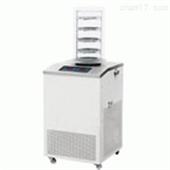FD-1A-80冷冻干燥机/冻干机
