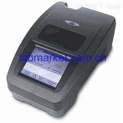 DR2700(停产)DR2700光度计-水质分析仪