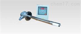 QT02-ZO-2200高温氧化锆烟气氧分析仪  燃烧烟气中残氧含量分析仪 烟气中残氧含量测定仪