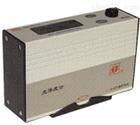 光澤度計型號:QKJ/WGG60-Y4