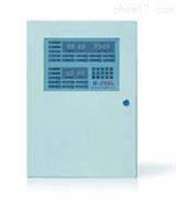 QT11-KB-2008B可燃气体报警控制器   壁挂式可燃气体控制仪   数码管显示型气体控制器