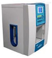 JC09-GWJ-4A智能微粒检测仪 微粒分析仪 激光微粒检测仪