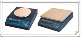 HG15-JJ5000电子天平 高分辨率电子称 自动校准电子称重器