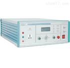 周波跌落发生器型号:HYD-EMS61000-11K