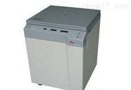 HG01-GL-20B高速冷冻离心机 冷冻离心仪 离心分析仪 离心机