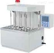 BXS07-BGT-8A糖化仪 麦芽质量检测仪 麦芽汁糖化分析仪