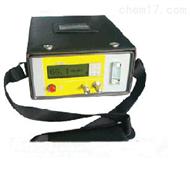 QT03-FT103便携式氩气纯度分析仪 热导氩气纯度测定仪 便携式氩气纯度测试仪