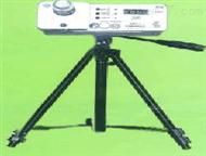 HJ05-AZFC-1A测尘仪 β射线测试仪  粉尘浓度分析仪 β射线粉尘分析仪