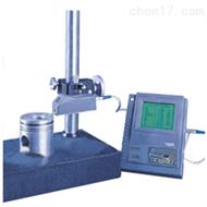 BXS09-TR240袖珍式表面粗糙度仪 加工零件表面粗糙度测定仪 多参数测量仪