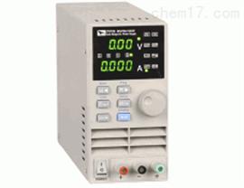 IT6720南京艾德克斯IT6720可编程直流电源