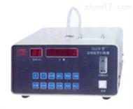 JC11-CJ-1型白光尘埃粒子计数器 LED显示尘埃粒子计数仪  高精度粒子计数测量仪