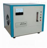 QT15-XR78-CY24臭氧发生器 高浓度臭氧分析仪 高效率臭氧测定仪