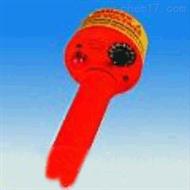 DL19-275HP高压验电器 高压验电笔 高频率辐射检查器 残留导入电压侦测仪