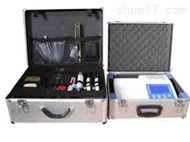 QT16-XHT1-SJ甲醛检测仪 智能化甲醛分析仪 甲醛检测仪 甲醛监测仪