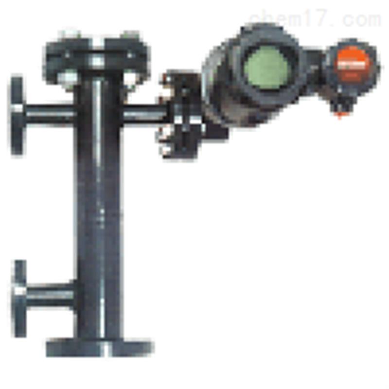 (智能型)电动浮筒液位(界面)变送器UTD-3010由上海自动化仪表五厂专业供应