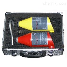 TAG-5000高压核相仪