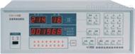 DL20-FD116多路寿命巡检仪 多路寿命测试仪 多路寿命测量仪