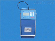 HJ16-CS830中子土壤水分仪 野外土壤含水量测量仪 土壤水分分析仪